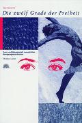 Cover-Bild zu Larsen, Christian: Die Zwölf Grade der Freiheit