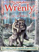Cover-Bild zu Quinn, Jordan: Den of Wolves
