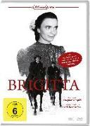 Cover-Bild zu Éva Igó (Schausp.): Brigitta