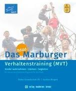 Cover-Bild zu Krowatschek, Dieter: Das neue Marburger Verhaltenstraining (MVT)