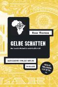 Cover-Bild zu Thomas, Ross: Gelbe Schatten