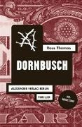 Cover-Bild zu Thomas, Ross: Dornbusch
