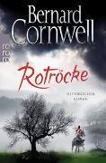 Cover-Bild zu Cornwell, Bernard: Rotröcke