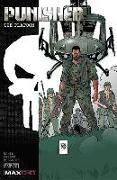 Cover-Bild zu Ennis, Garth: Punisher: The Platoon