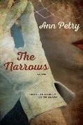 Cover-Bild zu Petry, Ann: The Narrows