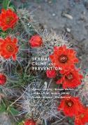 Cover-Bild zu Lievesley, Rebecca (Hrsg.): Sexual Crime and Prevention