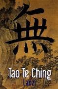 Cover-Bild zu Zi, Lao: Tao Te Ching