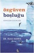 Cover-Bild zu Harris, Russ: Özgüven Boslugu