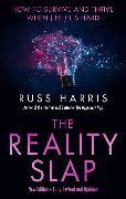 Cover-Bild zu Harris, Russ: The Reality Slap 2nd Edition