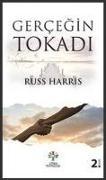 Cover-Bild zu Harris, Russ: Gercegin Tokadi
