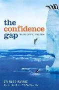 Cover-Bild zu Harris, Russ: The Confidence Gap
