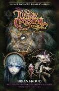 Cover-Bild zu Jim Henson: Jim Henson's The Dark Crystal Creation Myths: The Complete Collection
