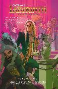 Cover-Bild zu Jim Henson: Jim Henson's Labyrinth: Coronation Vol. 2