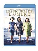 Cover-Bild zu Theodore Melfi (Reg.): Les Figuers de l'ombre