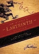 Cover-Bild zu Jim Henson: Jim Henson's Labyrinth: The Novelization