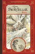 Cover-Bild zu Jim Henson: Jim Henson's Storyteller Fairies