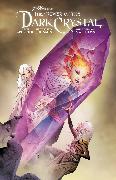 Cover-Bild zu Jim Henson: Jim Henson's Power of the Dark Crystal, Vol. 3