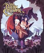 Cover-Bild zu Jim Henson: Jim Henson's The Dark Crystal
