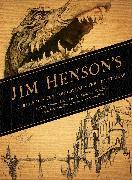Cover-Bild zu Smith, A.C.H.: The Jim Henson Novel Slipcase Box Set