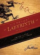 Cover-Bild zu Henson, Jim: Jim Henson's Labyrinth: The Novelization