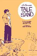Cover-Bild zu Jim Henson: Tale of Sand