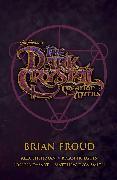 Cover-Bild zu Jim Henson: Jim Henson's The Dark Crystal Creation Myths Box Set