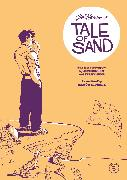 Cover-Bild zu Jim Henson: Jim Henson's Tale of Sand