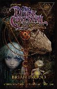 Cover-Bild zu Jim Henson: Jim Henson's The Dark Crystal: Creation Myths Volume 3