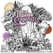Cover-Bild zu Jim Henson: Jim Henson's The Dark Crystal Adult Coloring Book