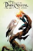Cover-Bild zu Jim Henson: The Dark Crystal Vol. 2