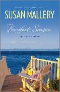 Cover-Bild zu Mallery, Susan: Barefoot Season
