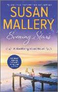 Cover-Bild zu Mallery, Susan: Evening Stars