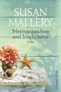 Cover-Bild zu Mallery, Susan: Meeresrauschen und Inselträume