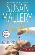Cover-Bild zu Mallery, Susan: Tempting