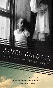 Cover-Bild zu Go Tell It on the Mountain von Baldwin, James