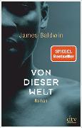 Cover-Bild zu Von dieser Welt von Baldwin, James