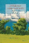 Cover-Bild zu Skibinski, Michal: Ich habe einen schönen Specht gesehen