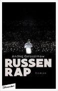 Cover-Bild zu Gelassimow, Andrej: RussenRap