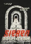 Cover-Bild zu Szczerek, Ziemowit: Sieben