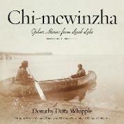 Cover-Bild zu Whipple, Dorothy Dora: Chi-mewinzha