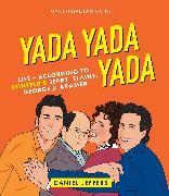 Cover-Bild zu Jeffers, Daniel: Yada Yada Yada