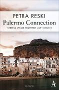 Cover-Bild zu Reski, Petra: Palermo Connection