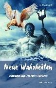 Cover-Bild zu Reifenstahl, Sabine: Neue Wahrheiten