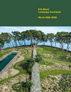 Cover-Bild zu Dhont, Erik (Hrsg.): Erik Dhont Landscape Architects