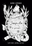 Cover-Bild zu Hirvonen, Hannu: Jääpeilin vanki