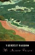 Cover-Bild zu Maugham, W. Somerset: The Narrow Corner