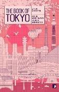Cover-Bild zu Hashimoto, Osamu: The Book of Tokyo