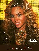 Cover-Bild zu Corcoran, Caroline: Beyonce