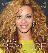 Cover-Bild zu Corcoran, Caroline: Beyonce: Be with You