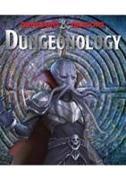 Cover-Bild zu Forbeck, Matt: Dungeonology